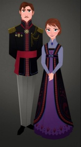 Image: Sharnihendry, Disney Wikia